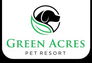 Green Acres Pet Resort